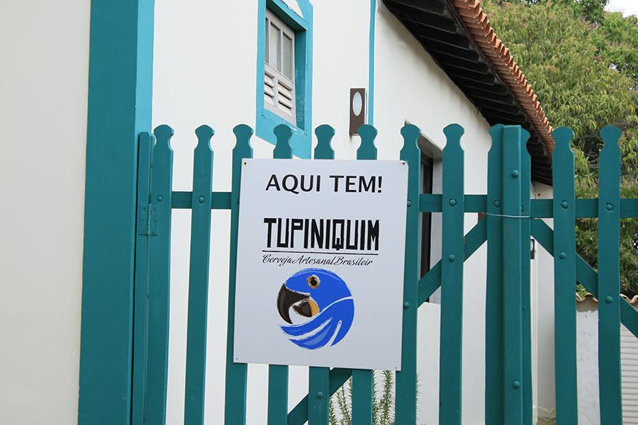 tupi_morganialima